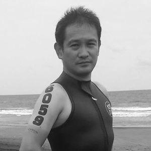 Yasuharu Yamauchi