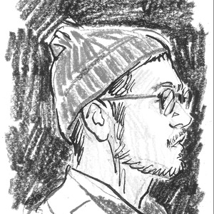 YusukeFukuoka