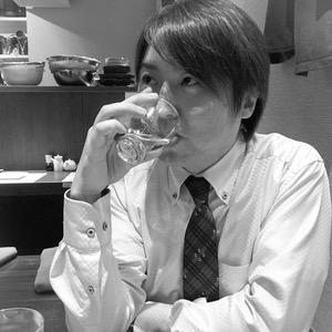 HiroyukiKikai