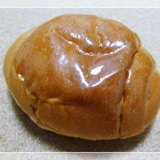 バターロール(365日)