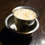 マサラチャイ(ダバインディア (Dhaba India))