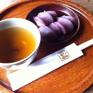 赤福(赤福本店)