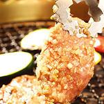 【激選版】渋谷で本当においしい焼肉タン塩6選