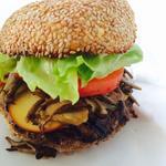がっつり食べるならハンバーガーで決まり!代々木八幡でオススメのハンバーガー9選!