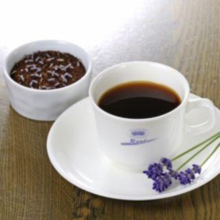 ラベンダーコーヒー(ファーム富田)