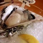 【激選】吉祥寺でおすすめのオイスターバーで食べる牡蠣5選
