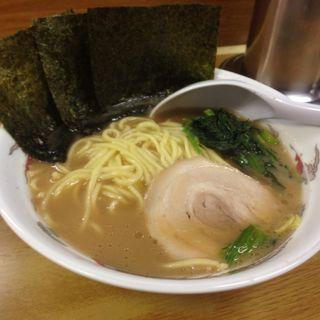 (たかさご家 日の出町店 (タカサゴヤ))