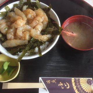 活魚ふじ>