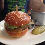 BLT Burger(BLT Bar and Grill)
