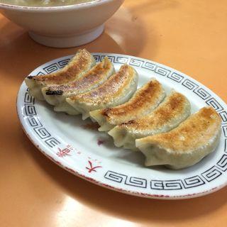 餃子(大番 )