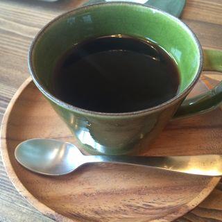 レギュラーコーヒー(グリーン)(コトリコーヒー )