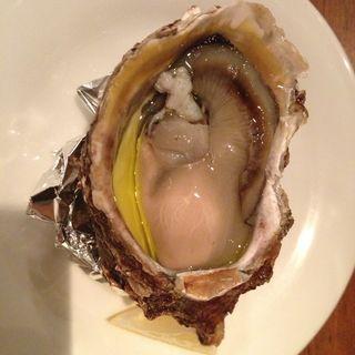 岩牡蠣(プチコニシ)