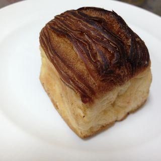 うぬぼれデニッシュ(世界パン (セカイパン))