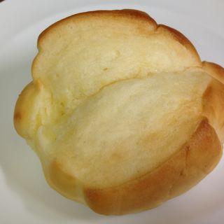 バターパン(フォーレ 十三店 )