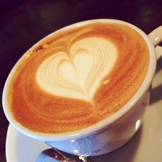 カプチーノ(cafe ma-no (カフェ マーノ))