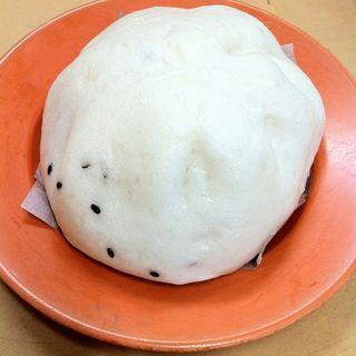 梅菜猪肉(Mui Chai)(Klang Food Centre (吧生小食馆))