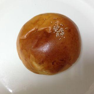 ミニくりあんぱん(カイザーゼニヤ )