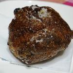 井の頭公園エリアの美味しいパン特集