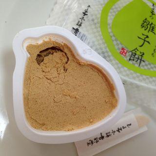 ひよ子の雛子餅(井筒屋 小倉駅店)
