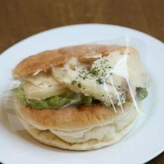 ジャガイモのクリームグラタン(下野新聞 ニュースカフェ (NEWS CAFE))
