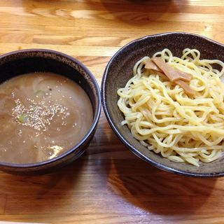 つけ麺(つけ麺 鵜の木堂 )