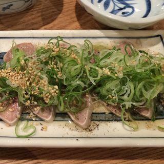 たん刺(もつ焼き 栄司 )