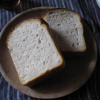 ハードトースト(ameen's oven (アミーンズ オーブン))
