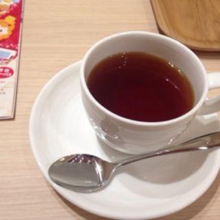 アールグレイ(ストレート)(神戸紅茶 御影店)