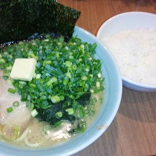 らーめん(銀家 日吉店 (ギンヤ))