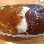 幡ヶ谷でカレーを食べよう!数々の美味しいカレーをご賞味あれ!