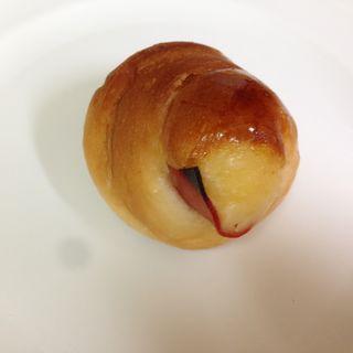 ミニパン ハム(フォーレ 十三店 )