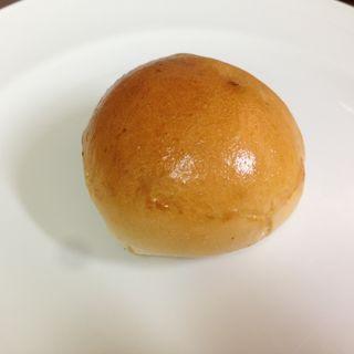 ミニパン プレーン(フォーレ 十三店 )