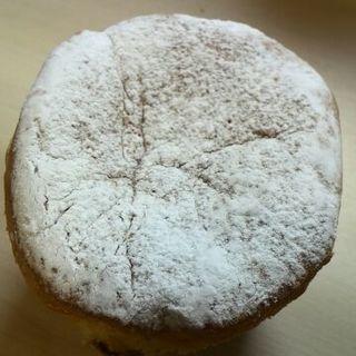 カップ型クリームシフォンケーキ(ほんのり屋 エキュート赤羽店 )