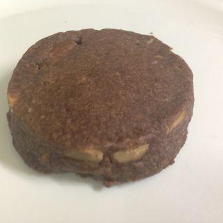 チョコナッツクッキー(フルーツ ド シエル (Fruit du ciel))