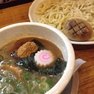 つけ麺(ジャクソンズ (JACKSONS))