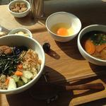 ukake丼(うかけどん)