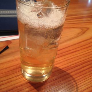 八海山梅酒(やまや コレド室町店 )