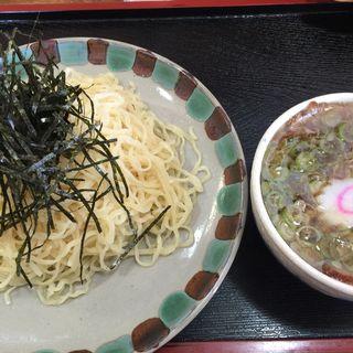 つけ麺(しょうふく )