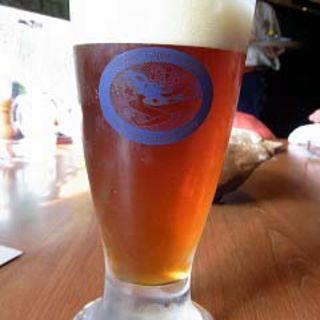 アルトビール(黄桜酒場 (【旧店名】カッパ天国 黄桜酒場))