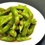 枝豆(てんか)