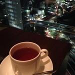 紅茶 ストレート