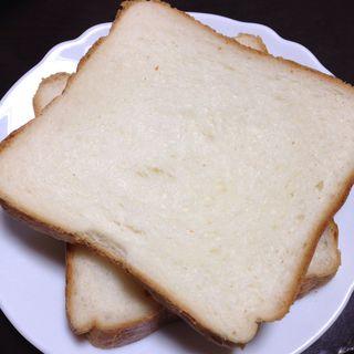 食パン 1斤(パンドルフ )