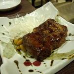 豚の角煮(中國食彩 楓 )