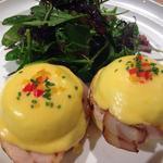 【朝ごはんにぜひ!】新宿で食べられるモーニング7選