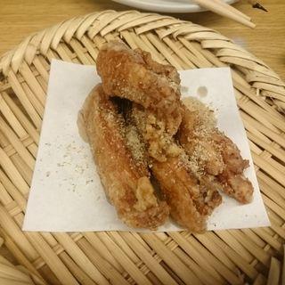 手羽から揚(三船 人形町店)
