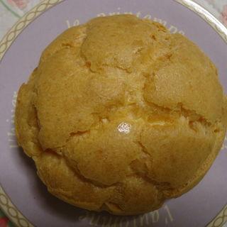 シュークリーム(手作りパン工房 コネルヤ (coneruya))