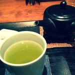 煎茶 小佳女