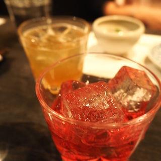 梅酒(個室居酒屋 番屋 神田駅前店 (ばんや))