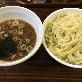 つけ麺(天王 (テンノウ))