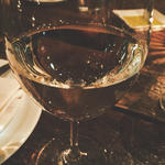 Sauvignon Blanc, Ledgewood Creek, Suisun Valley, Glass